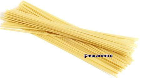 عرضه انواع ماکارونی اسپاگتی عمده