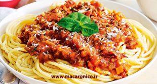 صادرات ماکارونی اسپاگتی درجه یک به عمان